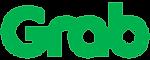 Grab_Final_Master_Logo_2019_RGB_green.pn
