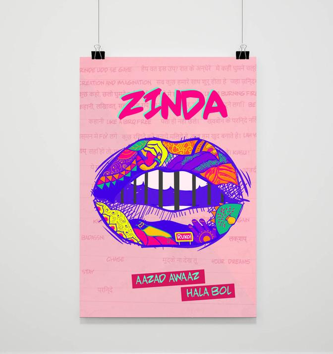 Zinda Mockup.jpg