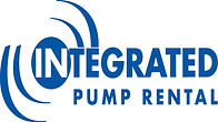 Intergated Pump Rental.jpg