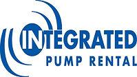 Intergated Pump Rental.jpg
