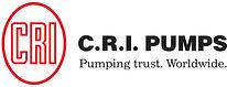 CRI Logo.jpg