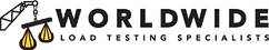 WWLTS-NEW-LOGO-UPDATED-01.png