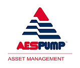 AESPumps.png
