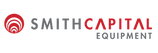 Copy of Smith Capital Logo PNG.png