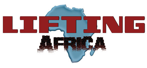 Welcome to Lifting Africa, the official publication for LEEASA
