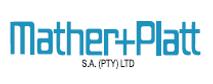Mather+Platt.PNG