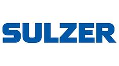 sulzer-vector-logo.png