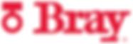 Bray Logo.png