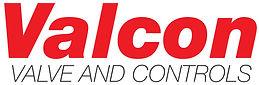 Valcon Logo.jpg