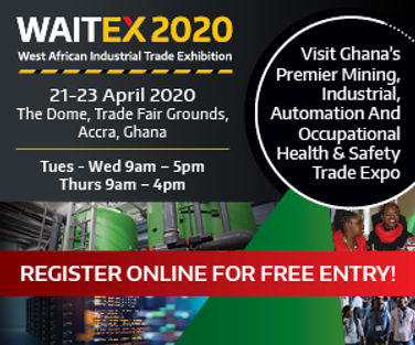 06. WAITEX 2020 GENERIC WEBSITE BANNERS