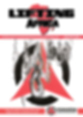 Phakamisa Cover Final Draft.jpg