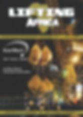 EnerMechCover FINAL-Final pdf.jpg