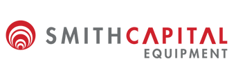 Smith Capital Logo PNG.png