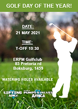 Lifting Africa Golf Day 2021.png