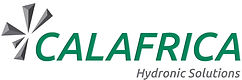 Calafrica  Logo.jpg