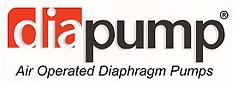DiaPump 2.png