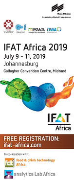 IFAT-Africa-web-banners-185-(W)-x-450-(H