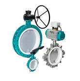 InterApp Bianca butterfly valves pic 2.j
