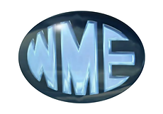 Walter Meano Engineering 1.png