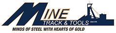 Mine Track DONE.jpg