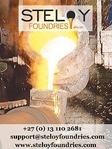 Steloy Foundries.png