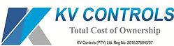 KV Controls.jpg