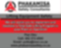 Phakamisa Web advert.jpg