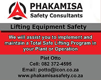 Phakamisa Web advert.jpg