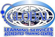 Global learning.jfif
