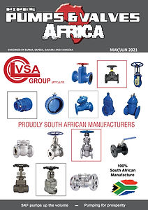 LVSA Group Cover.jpg