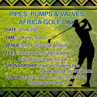 Golfday Pumps Advert.jpg