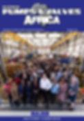 Cover Jpeg Image.jpg