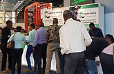 Pumps and Valves Africa ELECTRA MINING.j