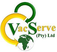 VacServe Logo.jpg
