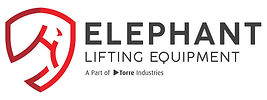 Elephant Lifting Buyers Guide.jpg