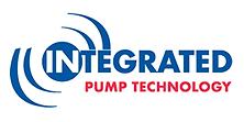 Intergated Pump Technology .jpg.png