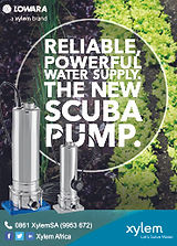 SCUBA_PUMP_ONLINE_BANNER_ADVERT_LOCALIZE
