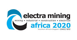 Electra Mining 2020.jpg