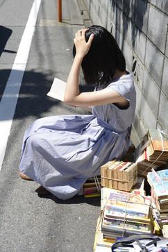 伊藤彩香 ayaka ito