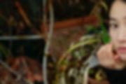 伊藤彩香,絵,絵描き,舞台,ayaka ito,art,アート,美術