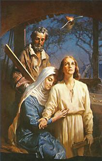 religious_08.jpg
