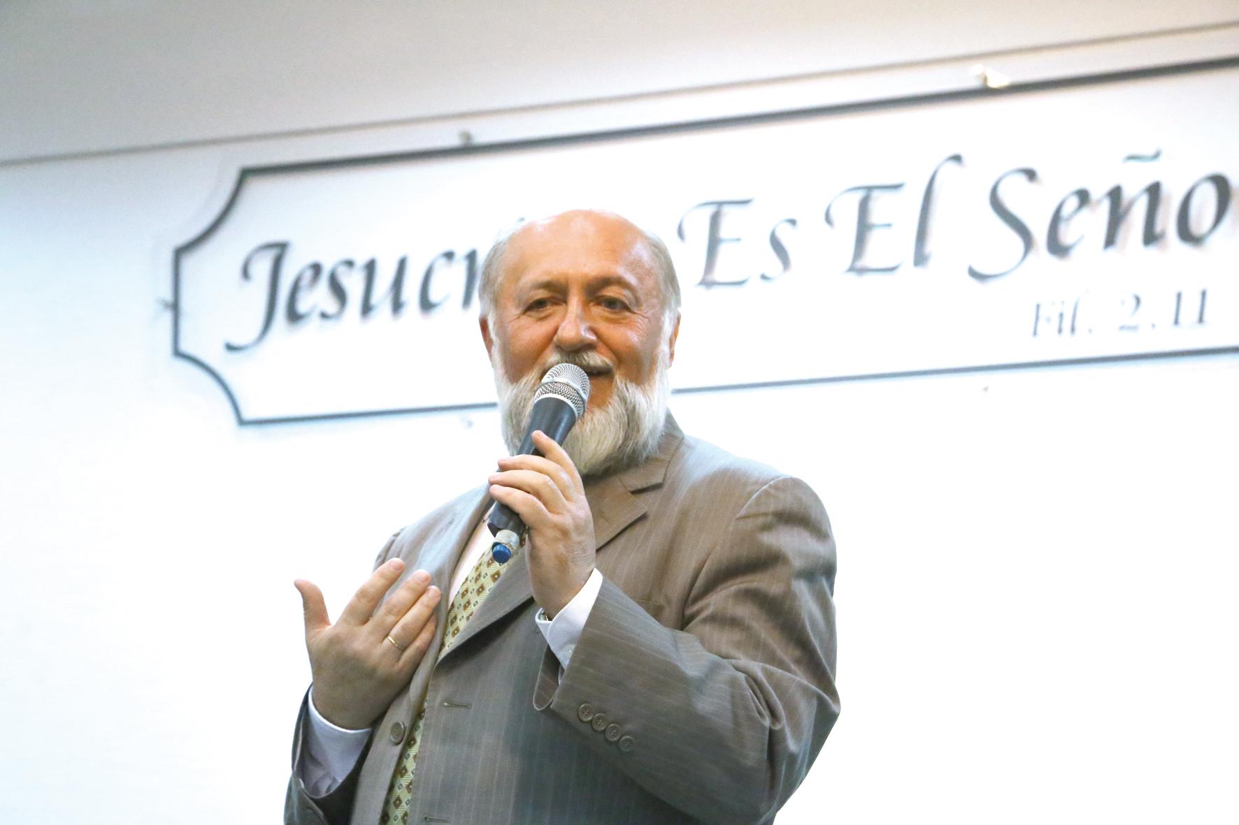 Бр. Владимир Иванович Франчук
