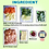 Thumbnail: [MK026] 춘천닭갈비(DackGalbi)- Spicy Stir-fried Chicken