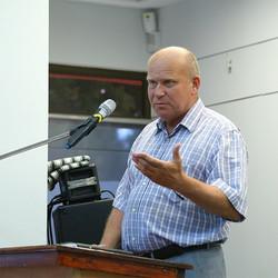 бр. Михаил Гайдар