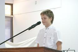 Эдуард Новожилов
