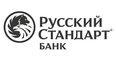 Банк-Русский-Стандарт.png