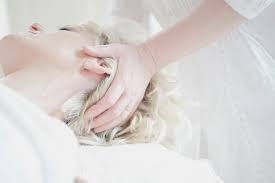 Advanced Clinical Massage