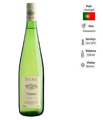 Cruzeiro Vinho Verde DOC