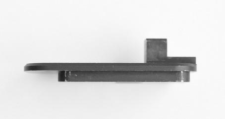 «Платформа СВДС»                  Переходник для рукоятки на Тигр-02