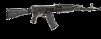 ak-74m_450_CW1miqH.png